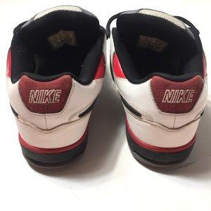 Nike Shoes - Nike Skater Sneakers